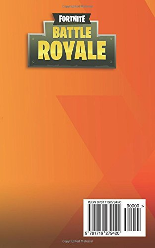 Fortnite Battle Royale Guide:50 tips on how to carry your squad like the pro