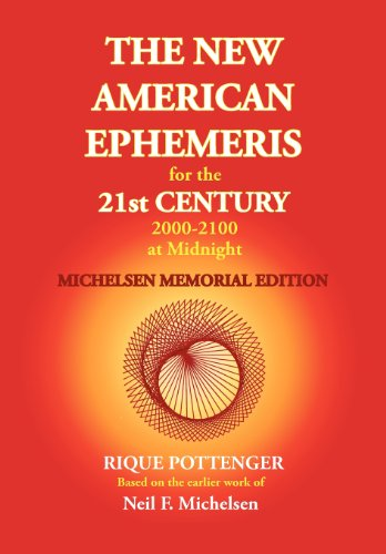 the-new-american-ephemeris-for-the-21st-century-2000-2100-at-midnight