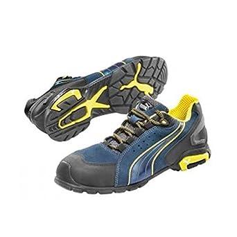 chaussures puma rio