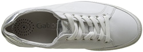 Basses Sneakers Gabor Femme Shoes Comfort EgYExqtw6