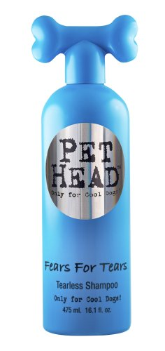 Pet-Head-Fears-for-Tears-Tearless-Shampoo-161-floz-Discontinued-by-Manufacturer