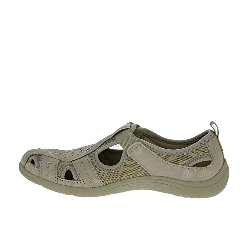 Madison - Light Khaki Luz De Color Caqui