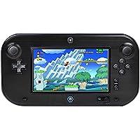 Wii U Gamepad Zelda