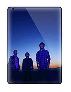 New Style For Ipad Air Fashion Design Linkin Park Case 4592588K15649828
