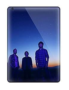 For Ipad Air Fashion Design Linkin Park Case 5501518K15649828