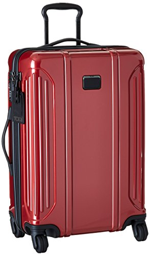 투미 Tumi Vapor Lite Short Trip Packing Case - 26.5