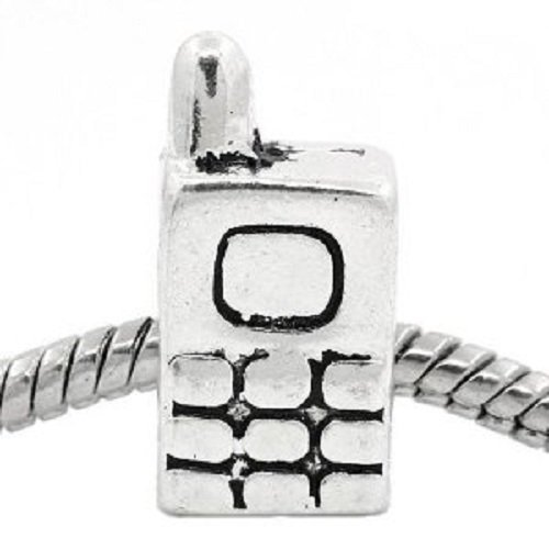 Authentic Highest Quality EvesErose Silver