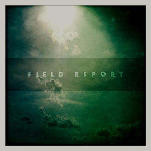 Field Report (Record Reports)