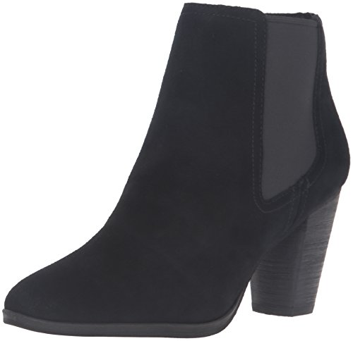cole-haan-womens-hayes-gore-ankle-bootie-black-suede-9-b-us