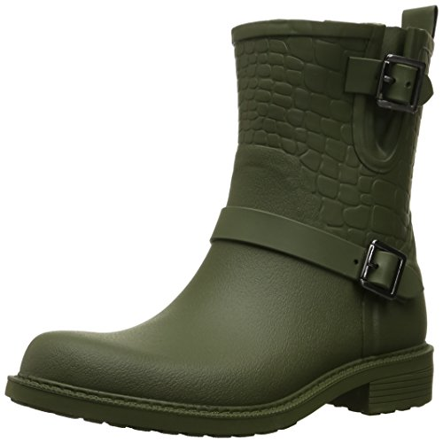 Pluviale Foresta Shoe Sam Delle Verde Edelman Donne Keigan EHf5qq