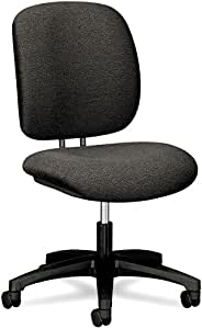 HON® Comfortask® Task Swivel Chair