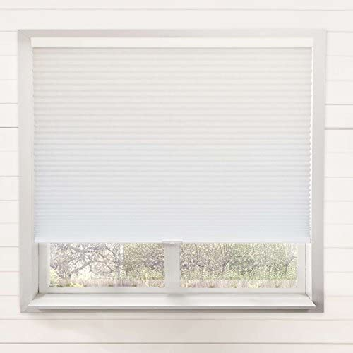 Chicology Cordless Cellular Shades / window blind fabric single cell