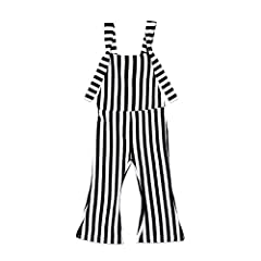 Unique design, 100% brand new, high quality!With 10 years in the fashion industry, XARAZA makes a superb line of clothes for children, men and women.☛ HOW CAN I CHOOSE A RIGHT SIZE FOR MY BABY KIDS? Please refer to the measurement charts belo...