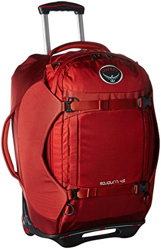 Osprey Sojourn 45L 22 Carry On