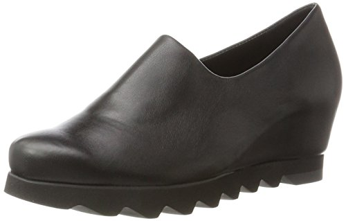 Högl Ladies 4-10 3247 0100 Pumps Black (nero)