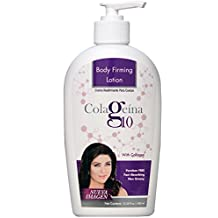 Colageina 10 Body Lotion Firming