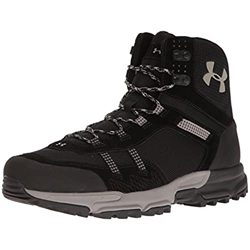 4f4da1c959d Under Armour Men's Post Canyon Mid Hiking Boots 85%OFF - appleshack ...