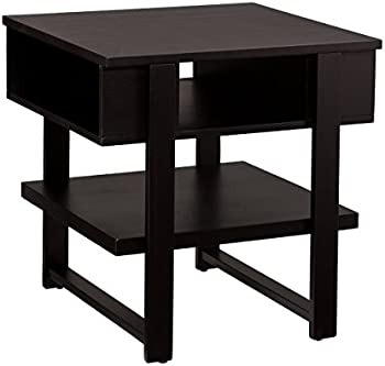 Seidal Holly & Martin Cloke End Table