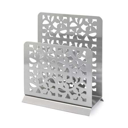 41etN53YmfL._SS450_ The Best Beach Napkin Holders You Can Buy