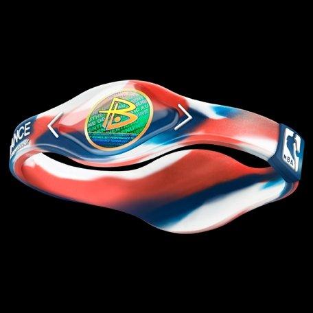 Power Balance Bracelet NBA, Medium