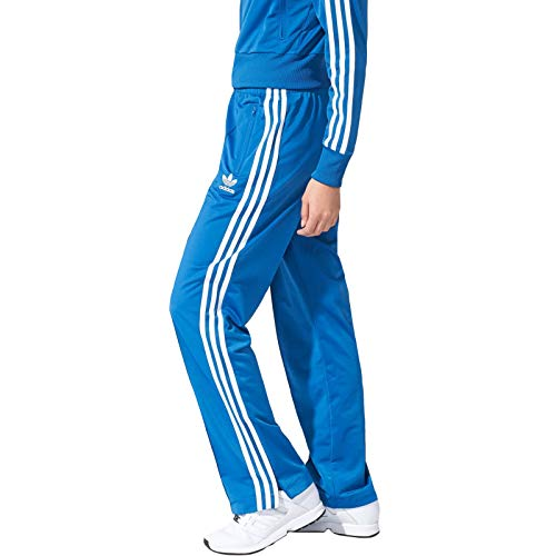 Firebird Women Track (adidas Originals Womens New Firebird Track Pants-XS/S)