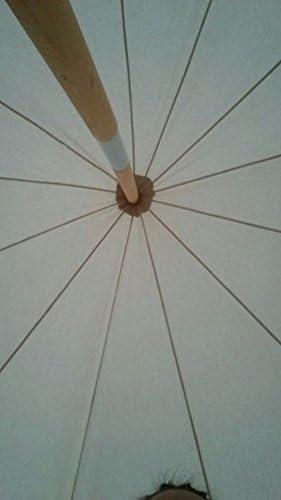 Alex LARP Ronde tent, piramidetent voor middeleeuwen, rond