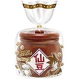 ハート ドラゴンボールZ 26321 仙豆チョコポット お菓子付ギフト