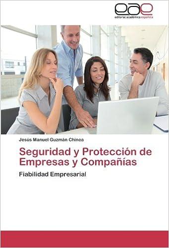 Amazon.com: Seguridad y Protección de Empresas y Compañías ...