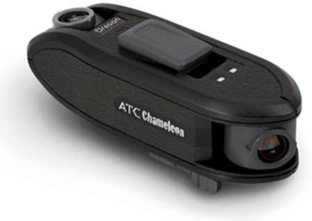 Opinión sobre Oregon Scientific ATC Chameleon - Cámara de acción HD con Doble Lente, graba a 720p HD