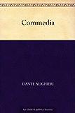 Commedia (Italian Edition)
