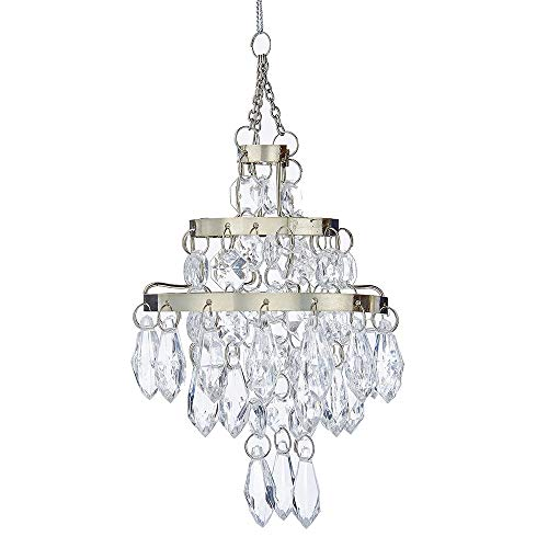 Chandelier Ornament