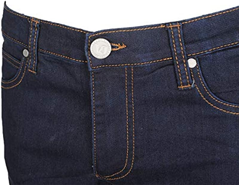 Versace Jeans Slim - A2GQB0SF / Slim 5 P.VJ - Rozmiar: 30(EU): Odzież