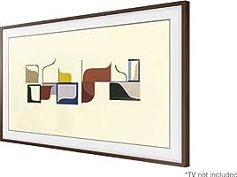 Samsung TV The Frame VG-SCFM43DW: Amazon.es: Electrónica