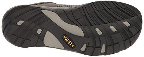 KEEN Herren Austin Schuh Wasserspeier / Neutral Grau
