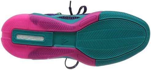Chaussures de basketball ADIDAS PERFORMANCE J Wall 2 Boost Primeknit