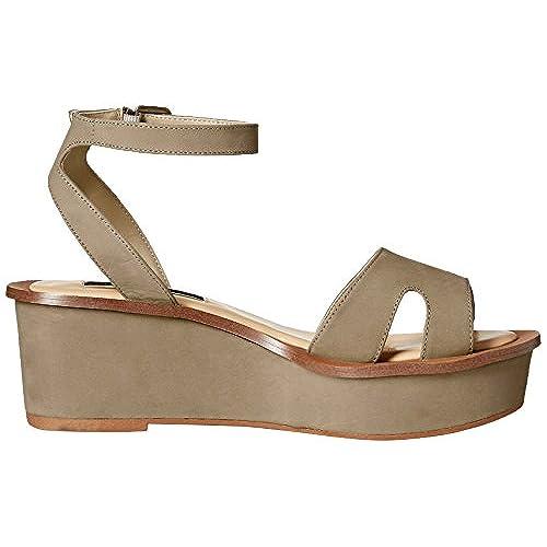 fb09718e01a Kensie Women s Tray Platform Sandal hot sale 2017 - sgacog.org