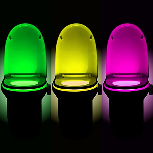 Aqua One Led Lights