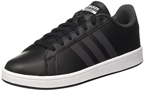 Adidas Chaussures De Sport Herren Cloudfoam Avantage Mehrfarbig (noyau Noir / Utilitaire F16 Ftwr Blanc)