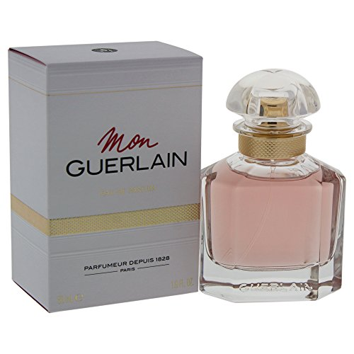 Guerlain Skin Care Product - 7