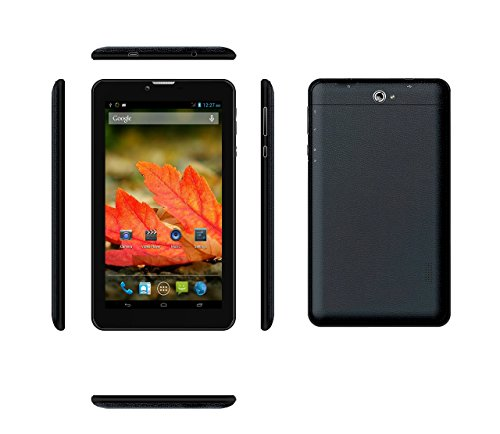 Android Bluetooth Capable Camera Mutlitouch product image