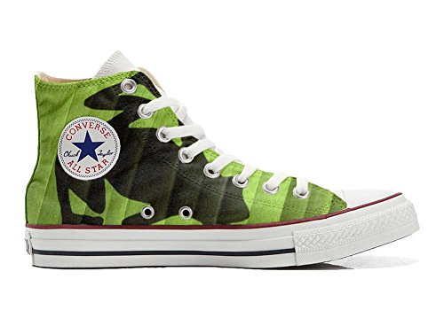 Customized personalisierte Star All Converse Converse Rana Schuhe Schuhe Hi Handwerk x1p7Itvqn