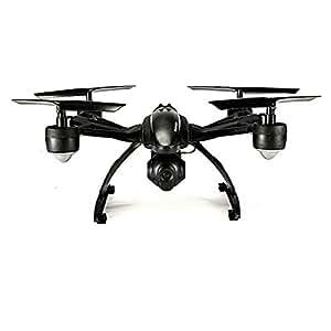 GoolRC JXD 509W Drone con Cámara FPV Wifi Transmisiòn Remota de vista en Tiempo Real por APP de Mòvil Android/IOS