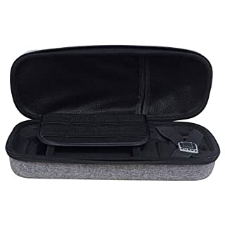Switch & Switch Lite Travel Case by Surge