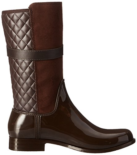 Nomad Brown Vespa Rain Boot Women's Aw6xqrAf