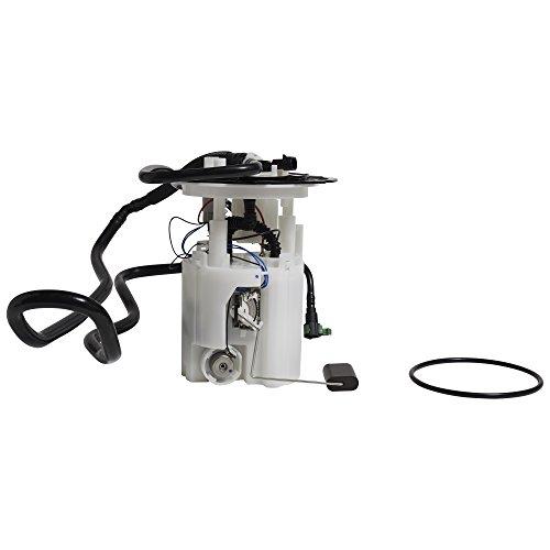 06 malibu fuel pump - 9