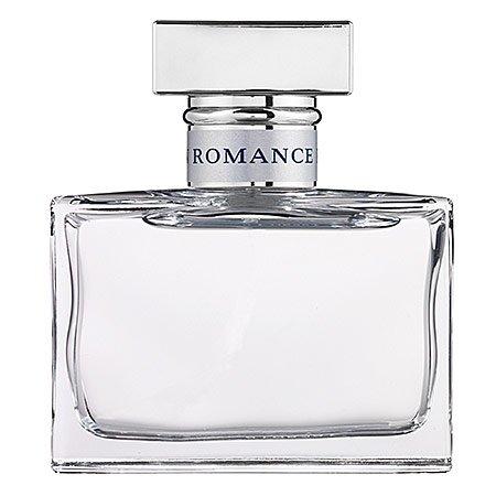 Romance by Ralph Lauren for Women, Eau De Parfum Natural Spray