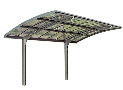 canopy breeze - 3