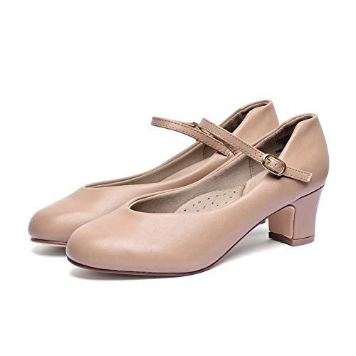 Character Shoe Women