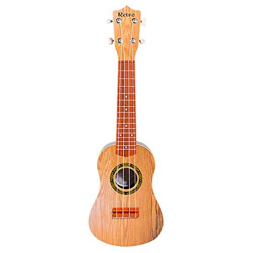 Fan-Ling 1pcs Beginner Guitar Ch...