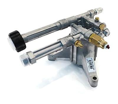 AR RMW22G24-EZ-SX Pressure Washer Water Pump Briggs & Stratton TroyBilt Husky